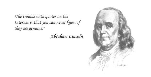 2db4138a7c49818e92b7884d51437df6--quotes-of-wisdom-quotable-quotes.jpg