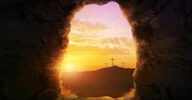 51707-emptytomb-crosses-Easter-thinkstock-kevron2001-578813088 (1).1200w.tn