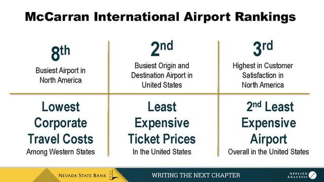 Airport Data.jpg