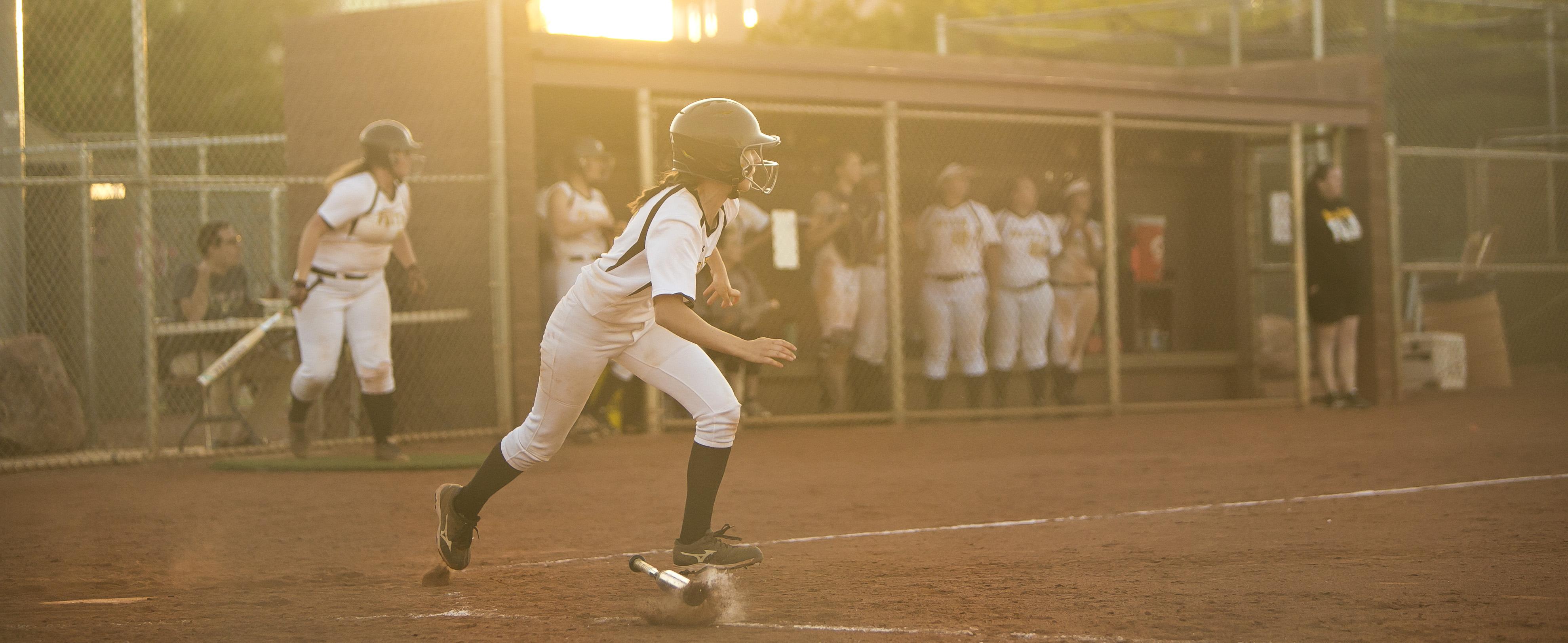 Softball_146-1.jpg