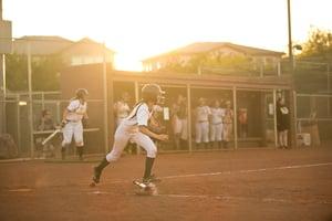 Softball_146