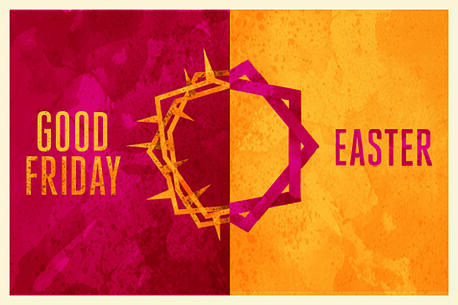 goodfriday-easter