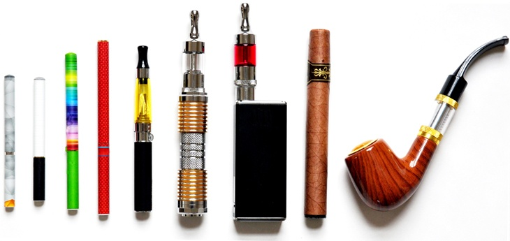 vapeandecigarettes.jpg